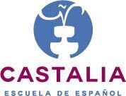 Castalia | Escuela de español